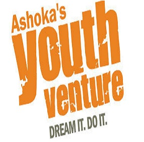 Ashoka Youth Venture, Launch High School, Colorado Springs