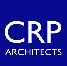 CRP Architects, Launch High School