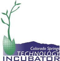 Colorado Springs Technology Incubator