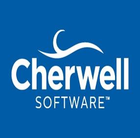 Cherwell Software, Launch High School