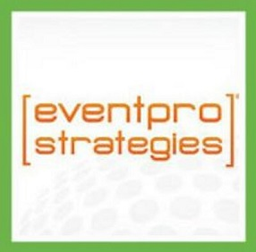 Event Pro Strategies, Launch High School