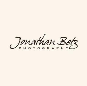 Jonathan Betz Photography, Launch High School