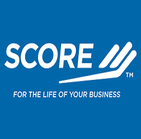 Score, Colorado Springs, Launch High School