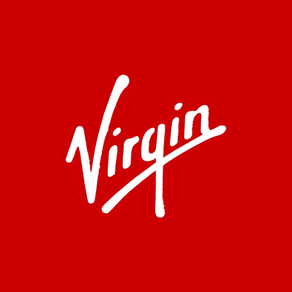 Virgin Group, Launch High School