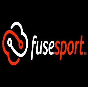 Fusesport, Colorado Springs, Launch High School
